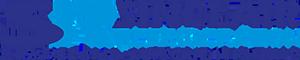 Sinclair Refrigeration Logo
